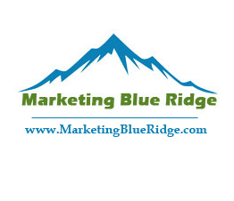 Marketing Blue Ridge Web Hosting & Design, Photos, Video Production, and Marketing