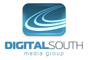 Digital South Media Group